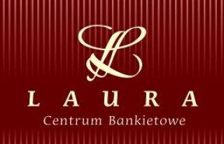 Restauracja Laura Bełchatów
