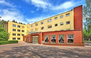 Hotel Best Inn Bydgoszcz