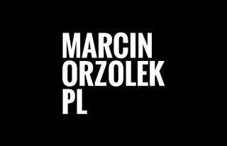 Fotografia Ślubna | Marcin Orzołek - Fotograf Ślubny Katowice