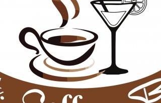 Art Coffee Bar Jarosław