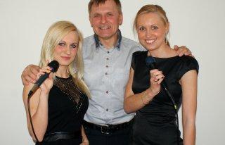 Zespół Muzyczny M.I.M Michorzewo
