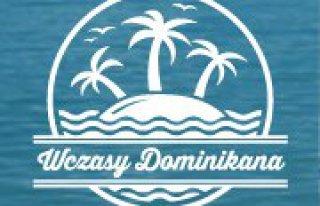 Agencja Turystyczna Wczasy Dominikana Cieszyn