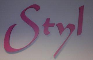Salon Fryzjerski Styl - Anna Teul Białystok