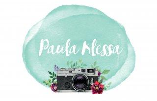 Paula Klessa Photographer Złotow