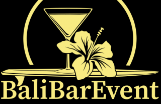 Bali Bar Event Kraków