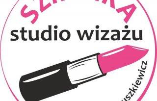 Szminka - Studio Wizażu Marta Zielińska - Januszkiewicz Elblong