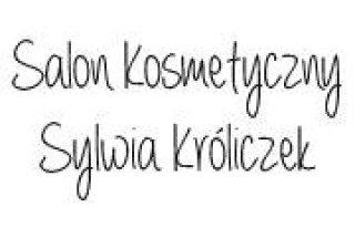 Salon kosmetyczny - Sylwia Króliczek Skoczów