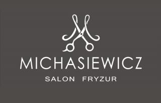 Studio Fryzur Tuszyn