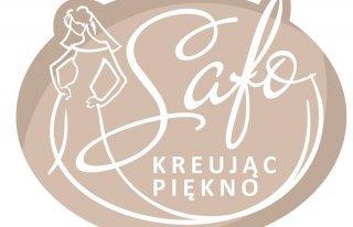 SAFO Katowice