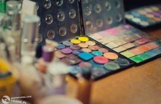 Malarnia make-up studio Wałcz