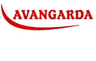 Avangarda Lublin