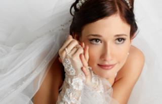 Twój dzień - Salon sukni ślubnych Brzeg