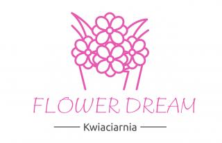 Kwiaciarnia Flower Dream Świdnica