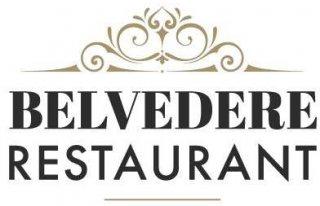 Restauracja Belvedere Sosnowiec