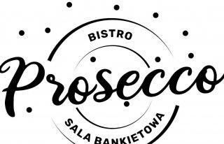Prosecco Bistro & Sala Bankietowa Kalety