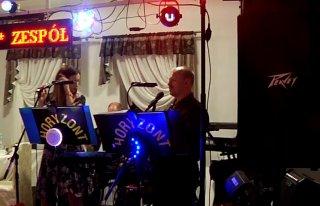 Zespół Muzyczny Horyzont lubelski Lublin