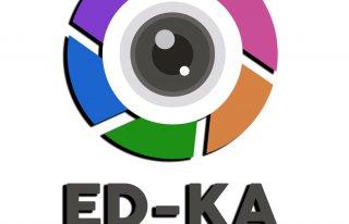 Ed-ka STUDIO filmowanie Kraków Kraków