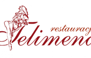 """Restauracja """"Telimena"""" Bydgoszcz"""