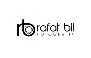 Rafał Bil Agencja Fotograficzno-Szkoleniowa Lublin