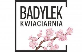 Kwiaciarnia Badylek Wielichowo