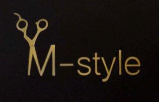M-Style Poznań