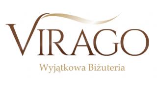 Virago - Salon Jubilerski Szczecin