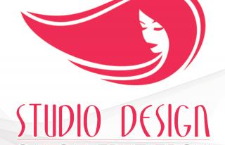 Studio Design Salon Fryzjerski Krasnystaw