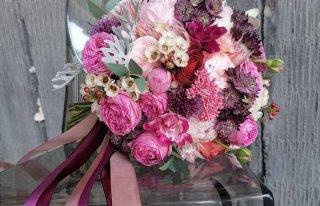 D&A Kwiaciarnia Dekoracje Usługi Ślubne Dębica