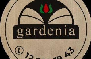 Kwiaciarnia Gardenia Krzeszowice
