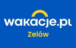 Wakacje.pl Zelów Zelów