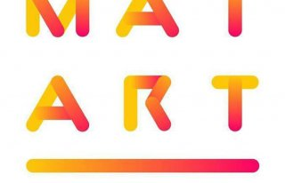 Mat-Art Imprezy na każdą okazję Kielce
