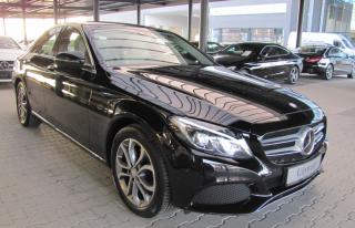 Wyjątkowy Mercedes Wrocław