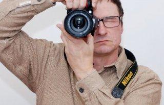 Fotoetiuda Studio Fotograficzne Oborniki