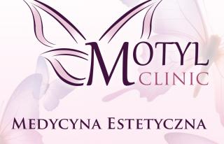 Motyl Clinic Ruda Śląska