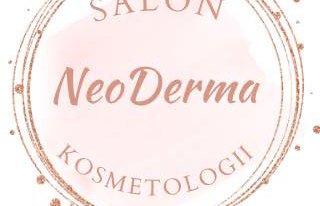 NeoDerma Salon Kosmetologii Koziegłowy
