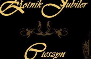 Złotnik-Jubiler Cieszyn Cieszyn