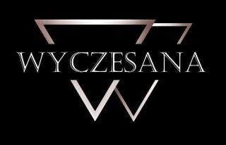 Wyczesana  salon fryzjerski Białystok