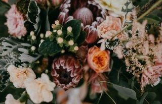 Pracownia Florystyczna - Tatiana Wittig Wolsztyn