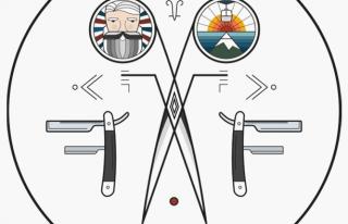 Familja Barbershop Bielsko-Biała