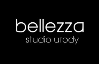 Bellezza Studio Urody Gdańsk
