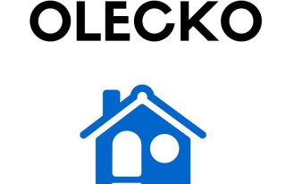 Hotel Olecko Olecko