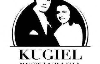 Restauracja Kugiel Ostrołeka