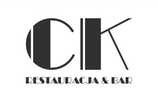 CK Restauracja & Bar Wrocław