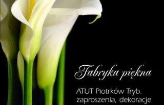 Atut Dekoracje Piotrków Trybunalski