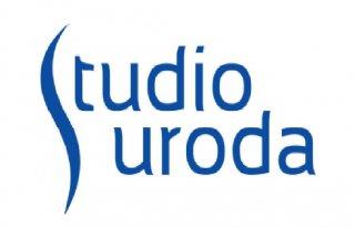 Studio Uroda Radzyń Podlaski
