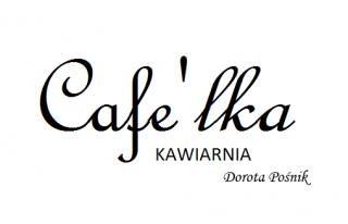 Kawiarnia Cafe'lka Białobrzegi