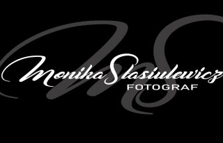 Monika Stasiulewicz Fotograf Strzelin