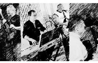 Zespół Muzyczny Półtony Radzionków
