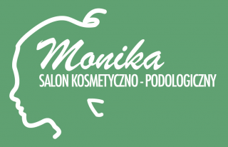 Salon Kosmetyczno-Podologiczny Monika Jarocin