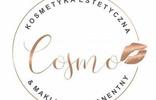 Cosmo - Kosmetologia Estetyczna Piła